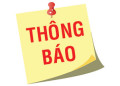 thong-bao_1473215261