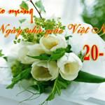 mung-ngay-20-11-1jpg-1143