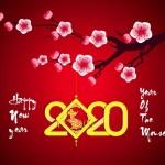 hinh-chuc-tet-2020-chuc-mung-nam-moi-4-e1573012995402